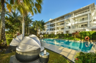 Alamanda Resort | Palm Cove | Privately Managed Apartments